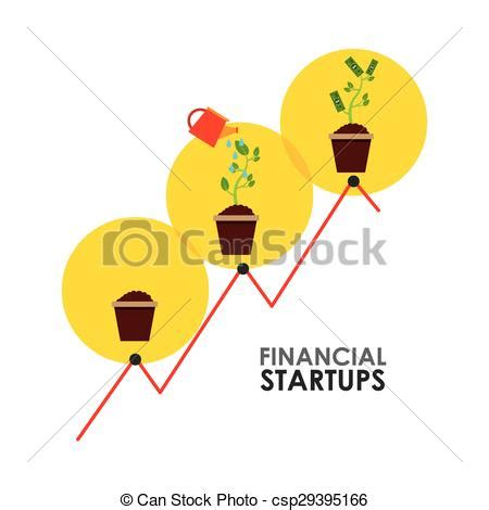 Budgeting and business planning - Info entrepreneurs